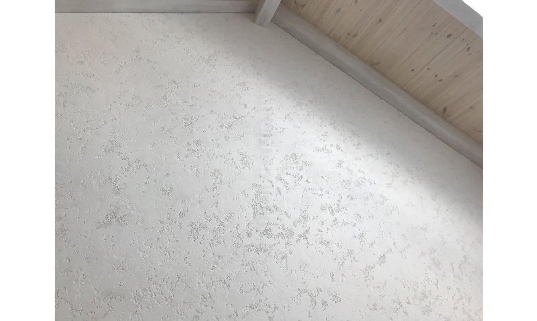 Защитные покрытия